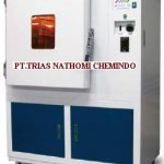 Aging Test Oven LDO-T250S
