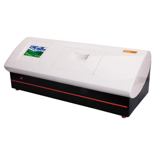 Automatic Polarimeter P810, P810A, P850, P850A