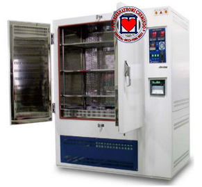 Jual Clean Air Oven LCO-3150H Labtech Korea