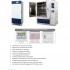 Jual Clean Air Oven LCO-3050H
