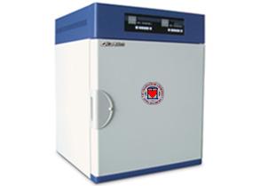 Jual Air Jacket CO2 Incubator LCO-066AIP Labtech Korea
