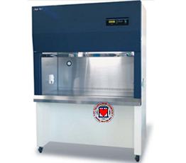 Jual Bio Hazard Safety Cabinet – Platinum LCB-1203B-A2 Labtech Korea