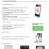 Jual Blood Bank Refrigerator (174L) VS-1302MBR2