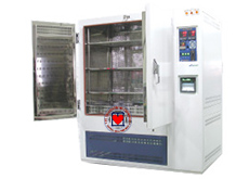 Jual Clean Air Oven LCO-3050H
