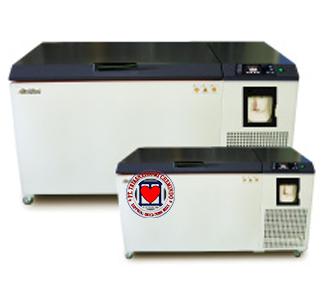 Jual Deep Freezer ( Chest Type) LDF-9125C Labtech Korea