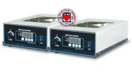 Jual Dry Block Heater LBH-T01P