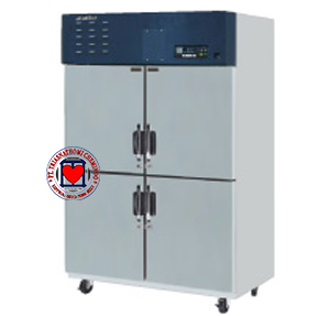 Jual Laboratory Freezer LLF-404SR Labtech Korea