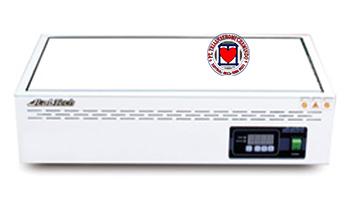 Jual Jumbo Hotplate & Stirrer LHT-2045D Labtech Korea
