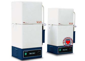 Jual Basic Water Still 7.5 Liter hour LWD-1008 Labtech Korea