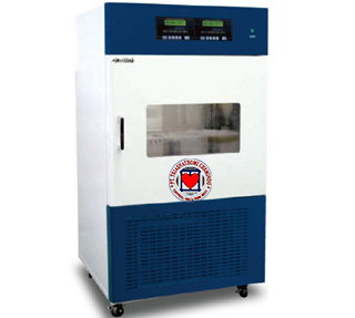Jual Environmental Stability Test Chamber LHT-3102UP Labtech Korea