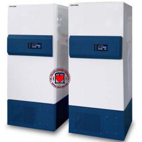 Jual Ultra Low Temperature Freezer LDF-9015T Labtech Korea