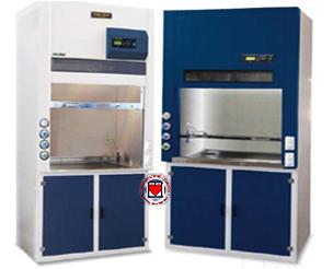 Jual Fume Hood LFH-2180V (Lemari Asam) Labtech Korea