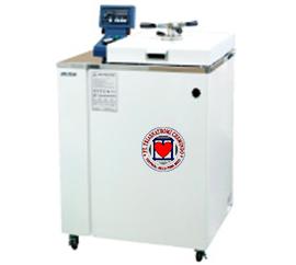 Jual Steam Sterilizer Vertical Loading LAC-5060SD