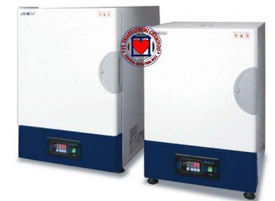Jual Universal Drying Oven LDO-060E Labtech Korea