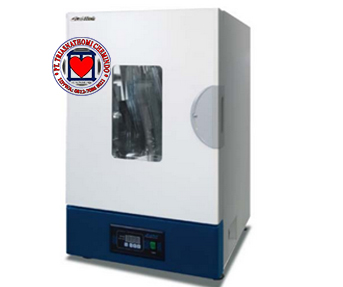 Jual Forced Convection Oven LDO-250F Labtech Korea