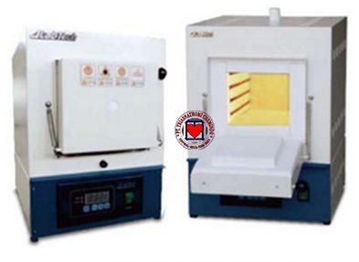 Jual Muffle Furnace LEF-205P-0 Labtech Korea