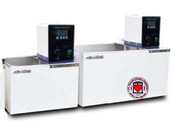 Jual Immersion Bath Circulator LCB-11D Labtech Korea