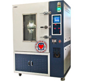 Jual Jumbo Vacuum Drying Oven LVO-3060