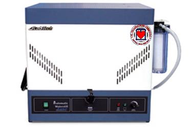 Automatic Water Still 4 L h LWD-3004