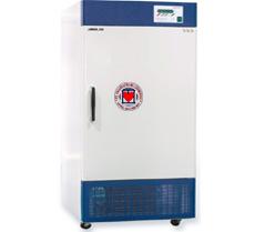 Jual Low Temperature BOD Incubator LBI-500M Labtech Korea
