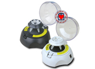 Jual Microcentrifuge GMC-060