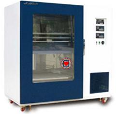 Jual Multi-Stack Shaking Incubator LSI-5002M