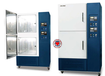 Jual Multi Growth Chamber LGC-2102D Labtech Korea