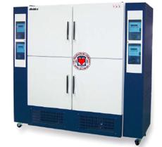 Jual Multi-Room Incubator LMI-2004R Labtech Korea