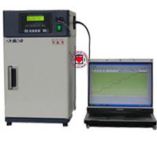 Jual Peltier Cooled Incubator LCI-010EL Labtech Korea