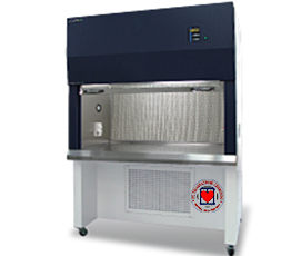 Jual Laminar Flow Clean Bench – Platinum LCB-902H Labtech Korea