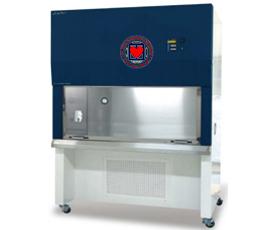 Jual Laminar Flow Clean Bench – Platinum LCB-901V Labtech Korea