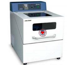 Jual Shaking Incubator LSI-3016A Labtech Korea