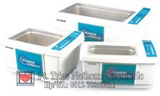 Jual Ultrasonic Cleaner 10Liter LUC-410