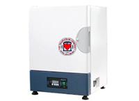 Jual Universal Drying Oven LDO-030E