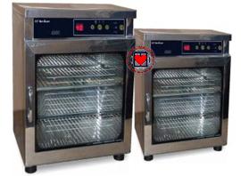 Jual UV Sterilizer LUV-205S Labtech Korea
