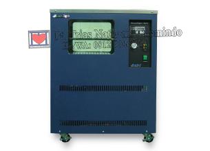 Jual Cooling Viscosight Bath LVB-631R