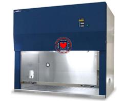 Jual Laminar Flow Clean Bench – Gold Model LCB-0151V