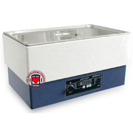 Jual Analog Water Bath 11 Liter LWB-211A Labtech Korea