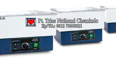 Jual Analog Water Bath 6 Liter LWB-206A
