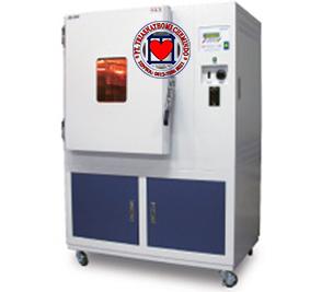 Jual Aging Test Oven LDO-T250S Labtech Korea