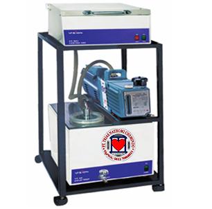 Jual Centra Vacuum VS-802F
