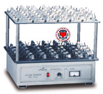 Jual Giant Shaker TRVS-1205GS, TRVS-1205GS-D