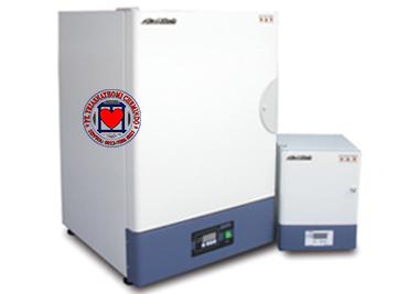 Jual General Incubator LIB-030M Labtech Korea