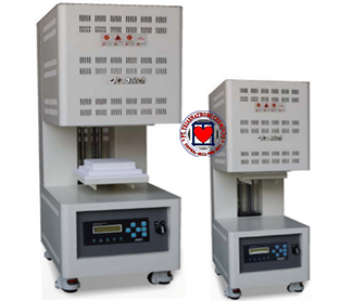 Jual Elevator Furnace LEF-505P-2 Labtech Korea