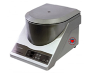 Jual Micro High speed Centrifuge TRVS-15000i