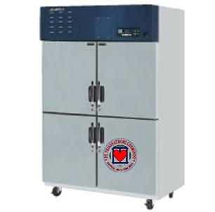 Jual Laboratory Refrigerator LLR-303SR Labtech Korea