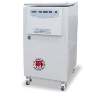 Jual High speed Refrigerated Centrifuge TRVS-18000M