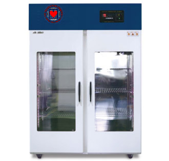 Jual Constant Temperature Test Chamber LCT-1125C