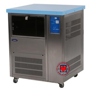 Jual Flake Ice Maker TRVS-625FS