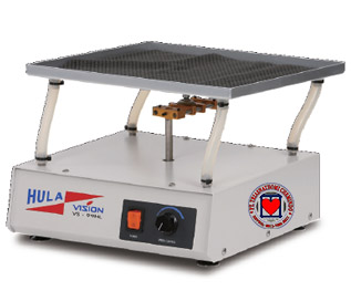 Jual Hula Mixer TRVS-99HL